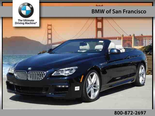 San Francisco New BMW Inventory  BMW of San Francisco in the Bay area