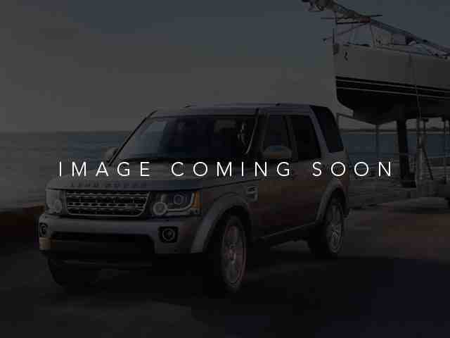 Land Rover Dallas | New &amp- Used Land Rover Dealership | Dallas, TX
