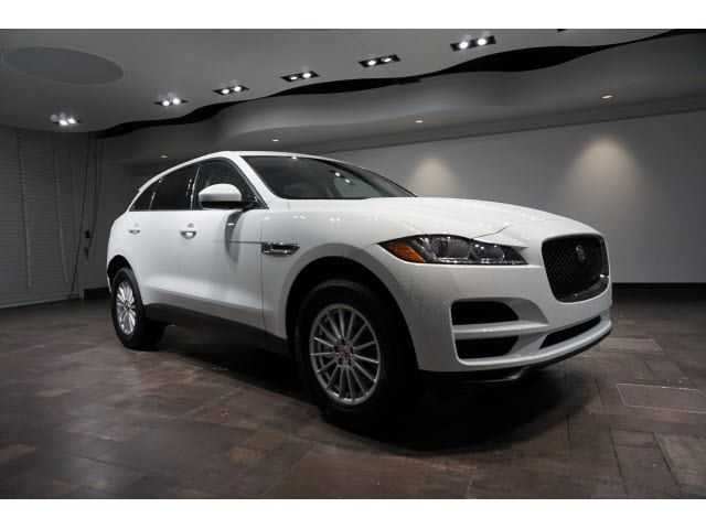 new jaguar 2018. unique jaguar 2018 jaguar fpace throughout new jaguar