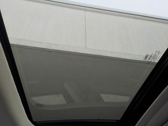 2014 Ford Fusion Titanium AWD