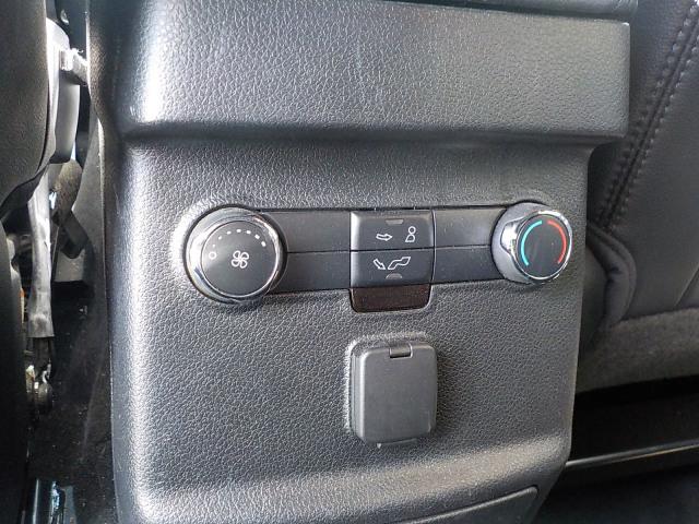2016 Ford Explorer XLT AWD